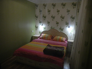 Apartment on Pechersk, Un chambre, 004