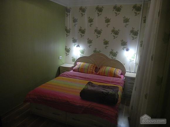 Apartment on Pechersk, One Bedroom (77067), 004