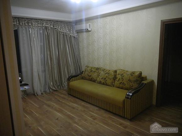 Apartment on Pechersk, One Bedroom (77067), 008