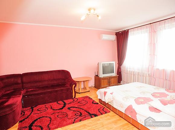 Квартира Живчик, 1-кімнатна (45975), 001