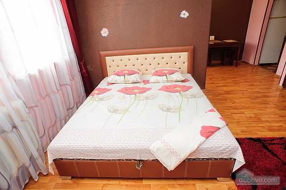 Квартира Живчик, 1-кімнатна (45975), 002