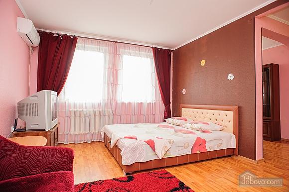 Квартира Живчик, 1-кімнатна (45975), 003