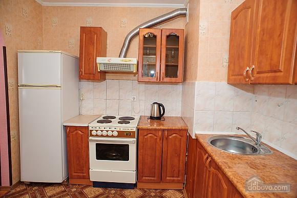 Квартира Живчик, 1-кімнатна (45975), 005