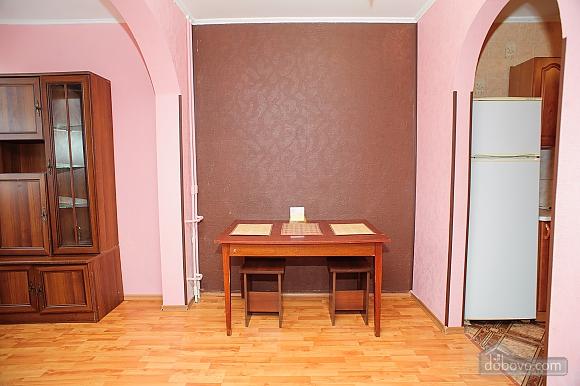 Квартира Живчик, 1-кімнатна (45975), 006