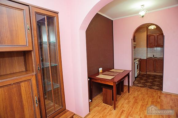 Квартира Живчик, 1-кімнатна (45975), 007