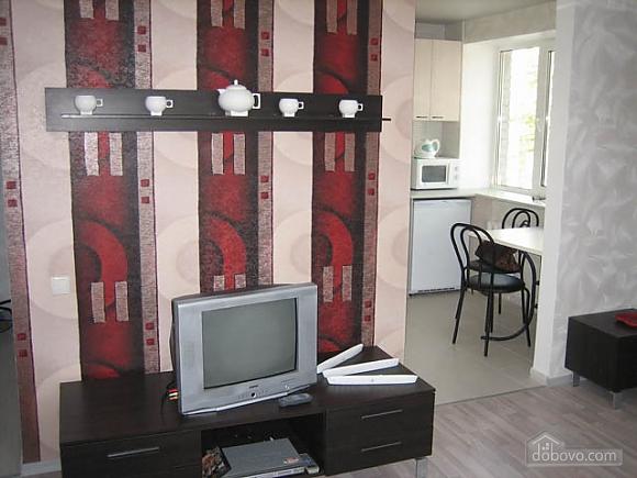 Квартира в Києві, 1-кімнатна (74926), 002