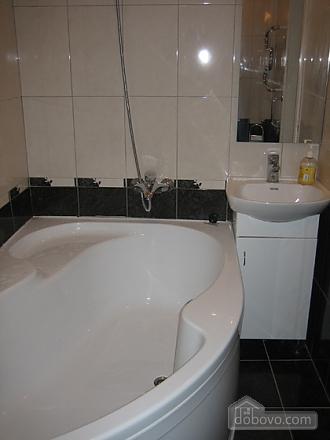 Квартира в Києві, 1-кімнатна (74926), 005