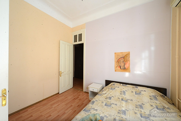 Apartment near to Lva Tolstoho square, Deux chambres (27431), 002