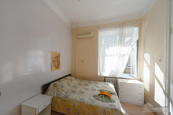 Apartment near to Lva Tolstoho square, Deux chambres (27431), 003