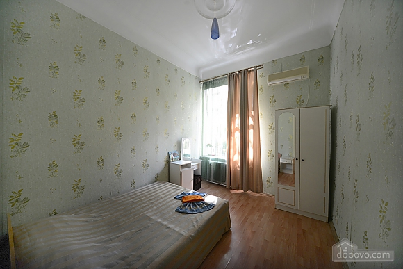 Apartment near to Lva Tolstoho square, Deux chambres (27431), 005