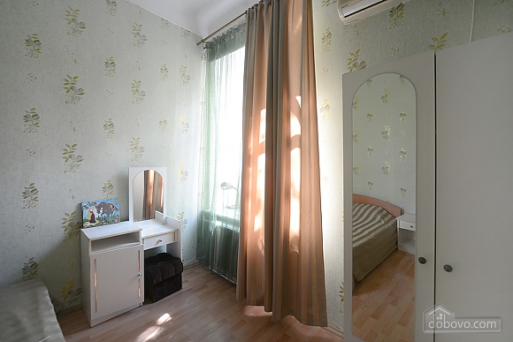 Apartment near to Lva Tolstoho square, Deux chambres (27431), 004