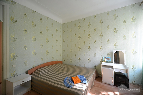 Apartment near to Lva Tolstoho square, Deux chambres (27431), 006