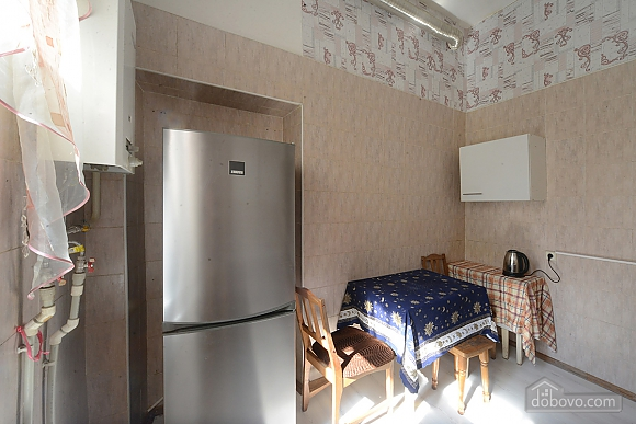 Apartment near to Lva Tolstoho square, Deux chambres (27431), 011