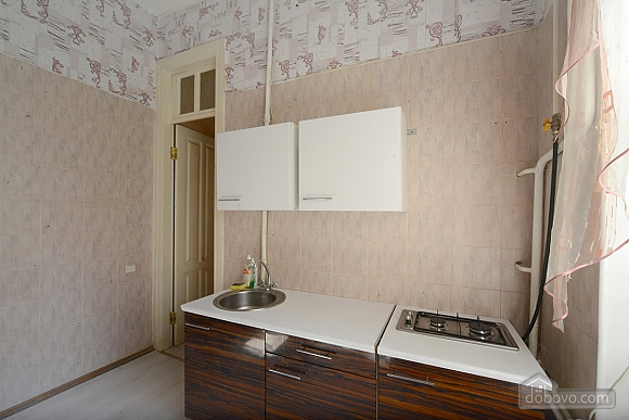 Apartment near to Lva Tolstoho square, Deux chambres (27431), 012