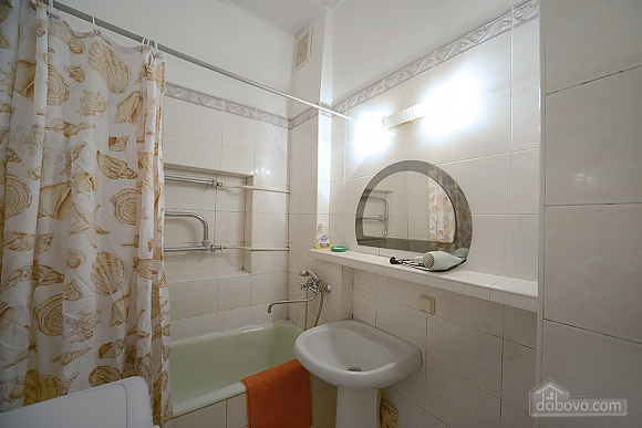 Apartment near to Lva Tolstoho square, Deux chambres (27431), 013