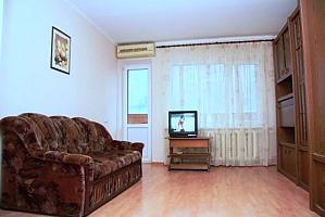 Comfortable apartment in the city center, Studio, 001