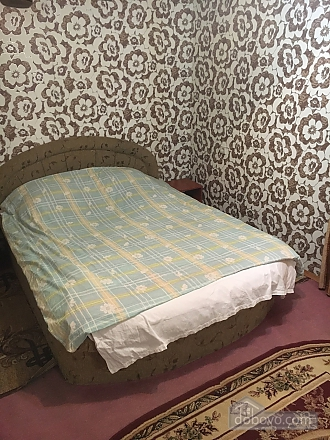 Comfortable apartment in Solomenskyi district, Una Camera (13108), 007