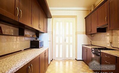 Apartment in the center of Lviv, Studio (45855), 005