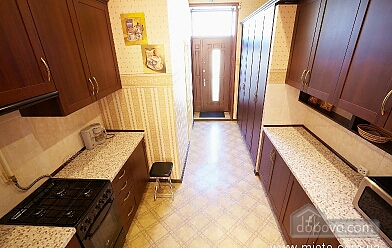 Apartment in the center of Lviv, Studio (45855), 006