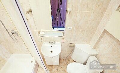 Apartment in the center of Lviv, Studio (45855), 007