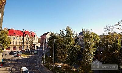 Apartment in the center of Lviv, Studio (45855), 008