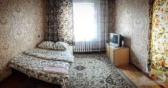 Cozy and clean apartment, Studio (39234), 001