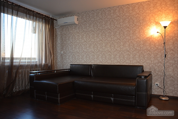 Apartment with renovation and overlooking the Dnieper River, Studio (41796), 006