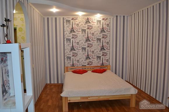 Квартира на Бородінському, 1-кімнатна (94108), 001