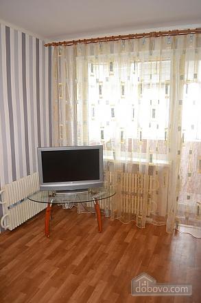 Квартира на Бородінському, 1-кімнатна (94108), 002