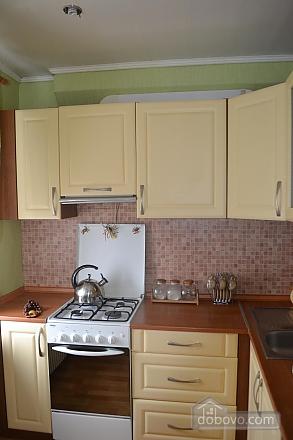 Квартира на Бородінському, 1-кімнатна (94108), 003