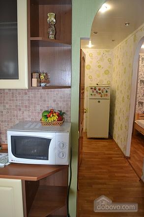 Квартира на Бородінському, 1-кімнатна (94108), 005