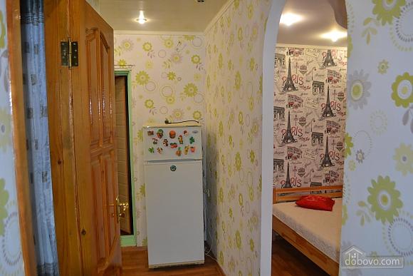 Apartment on Borodino, Studio (94108), 006