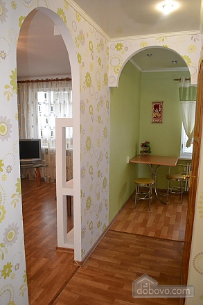 Квартира на Бородінському, 1-кімнатна (94108), 007