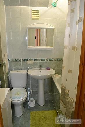 Квартира на Бородінському, 1-кімнатна (94108), 008