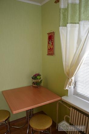 Apartment on Borodino, Studio (94108), 009