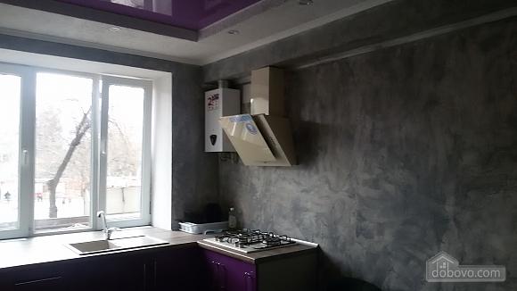 Cosy apartment, Una Camera (69410), 014