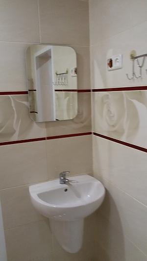 Милые апартаменты, 2х-комнатная, 004