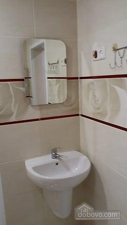 Cosy apartment, Una Camera (69410), 004