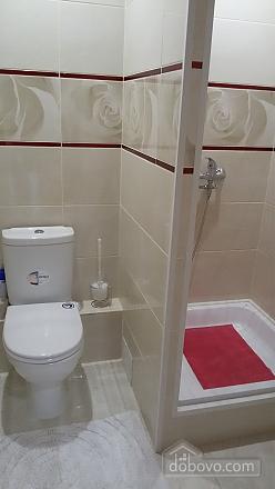 Cosy apartment, Una Camera (69410), 005