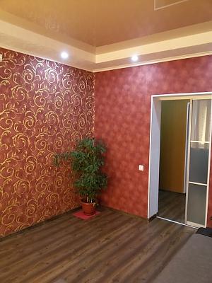 Милые апартаменты, 2х-комнатная, 002