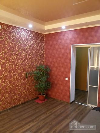 Cosy apartment, Una Camera (69410), 002