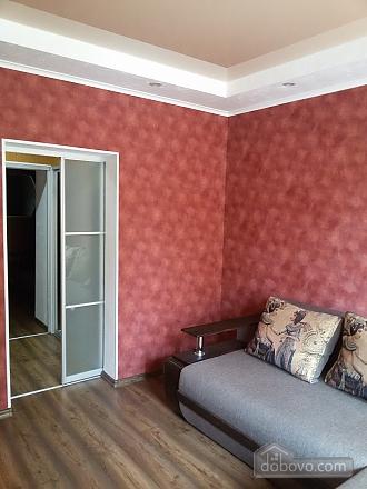 Cosy apartment, Una Camera (69410), 007