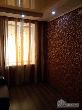 Cosy apartment, Una Camera (69410), 008