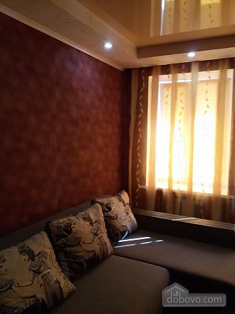 Cosy apartment, Una Camera (69410), 009
