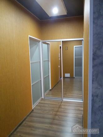 Cosy apartment, Una Camera (69410), 010