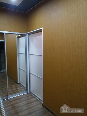 Cosy apartment, Una Camera (69410), 011
