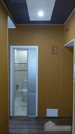 Cosy apartment, Una Camera (69410), 012