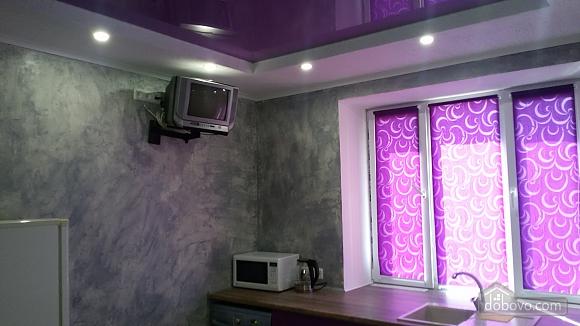 Cosy apartment, Una Camera (69410), 015