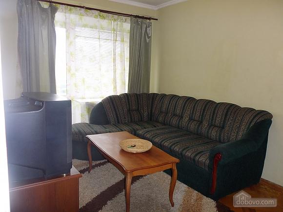 Apartment in Kiev, One Bedroom (21717), 006