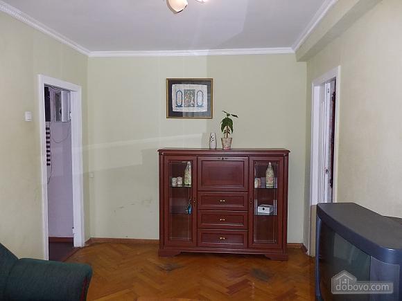 Apartment in Kiev, One Bedroom (21717), 007